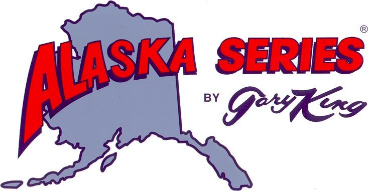 Alaska Logo Company Logo Image